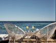 Andreas Sea View Apartment - Kipseli Zakynthos Greece