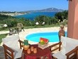 Athenea Villas - Keri Lake Zakynthos Greece