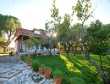 Ilenia's Holiday House - Laganas Zakynthos Greece