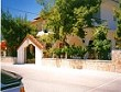 Konaki Studios and Apartments - Alykes Zakynthos Greece