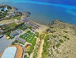 Plaka Beach Resort - Vassilikos Zakynthos Greece