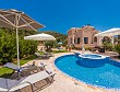 Romanza Luxury Villa - Καλαμάκι Zakynthos Greece