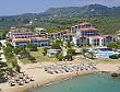 The Bay Hotel - Vassilikos Zakynthos Greece