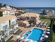Zoi Apartments - Tsilivi Zakynthos Greece